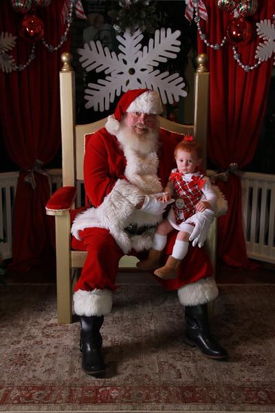 Santa Days-165.JPG