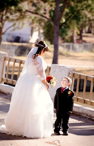 Paone Photography - Brad and Jen SP-5321-2.jpg