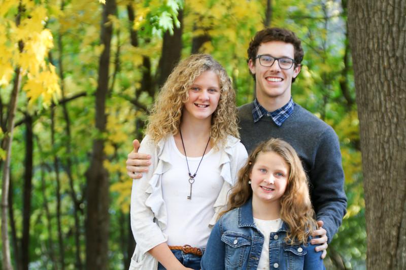 Swirtz Family Pictures-11.jpg