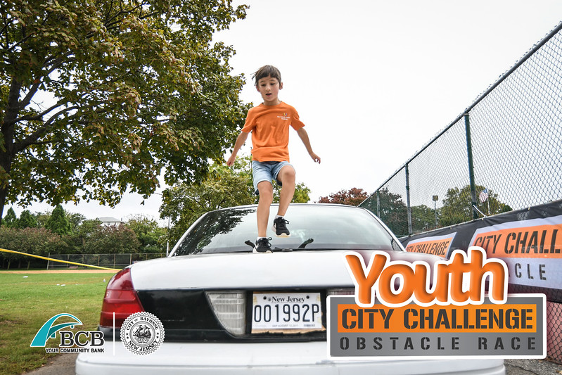 YouthCityChallenge2017-838.jpg