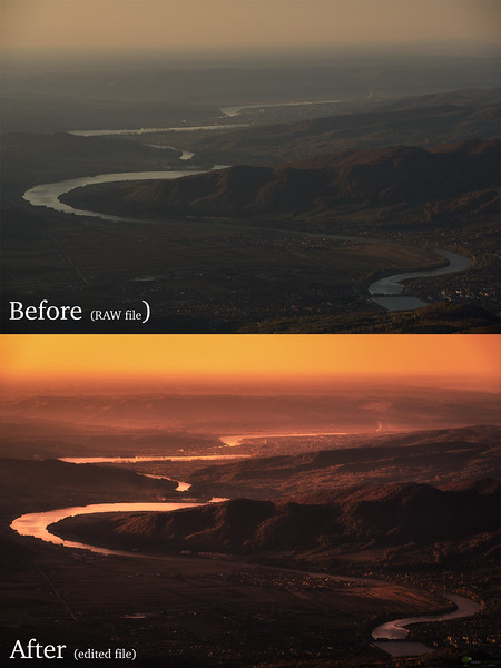 before and after editing- Cezar Machidon.jpg