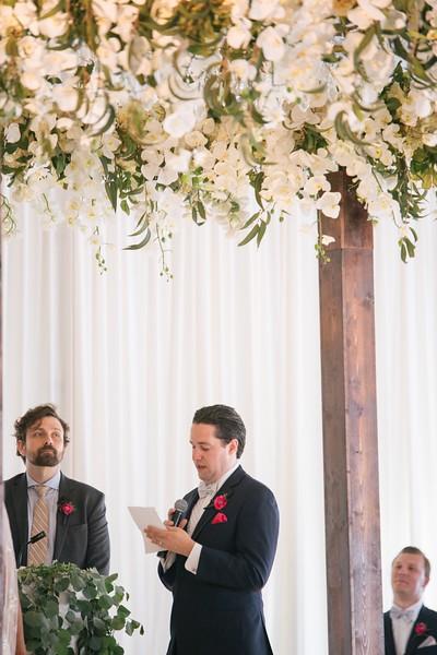 LeCapeWeddings Chicago Photographer - Renu and Ryan - Hilton Oakbrook Hills Indian Wedding -  712.jpg