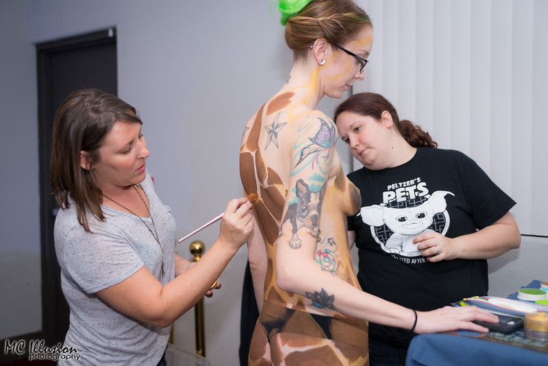2015 11 19_Orlando BASE Circus Body Paint Event_7626.jpg