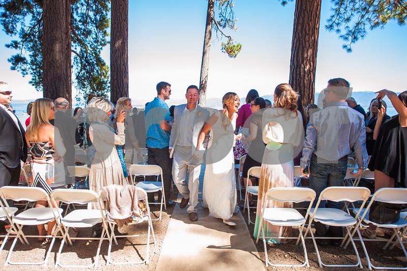 3-Wedding Ceremony-132.jpg