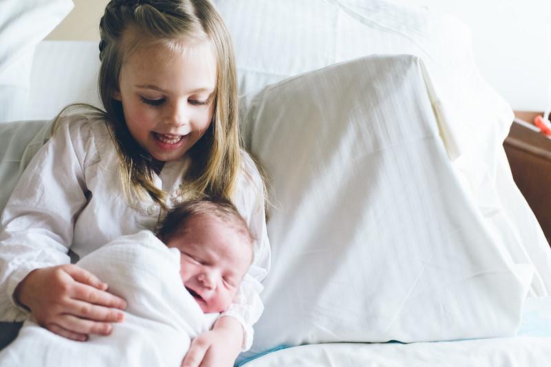 2267birth infant newborn photography Northfield Minnesota photographer-.jpg