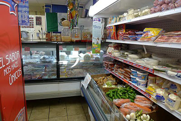 Mi Pueblo Meat Market Jacksonville 3.jpg