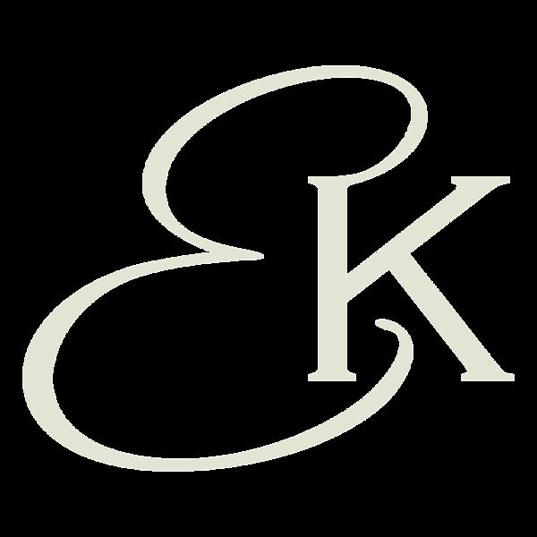 EK_icon_ivory copy.png