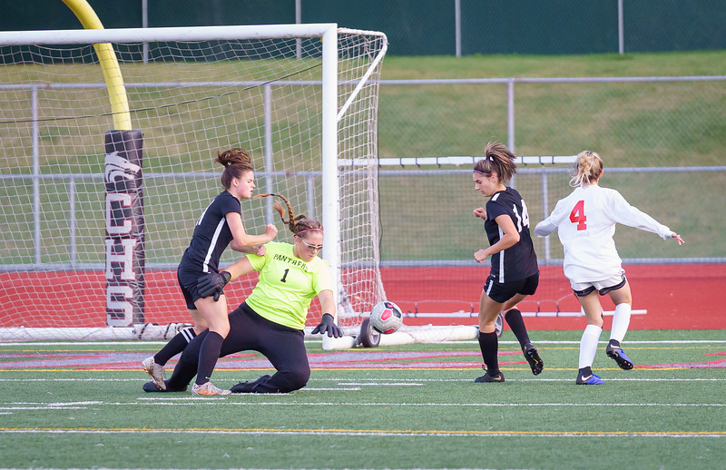 2019-10-01 JV Girls vs Snohomish 063.jpg
