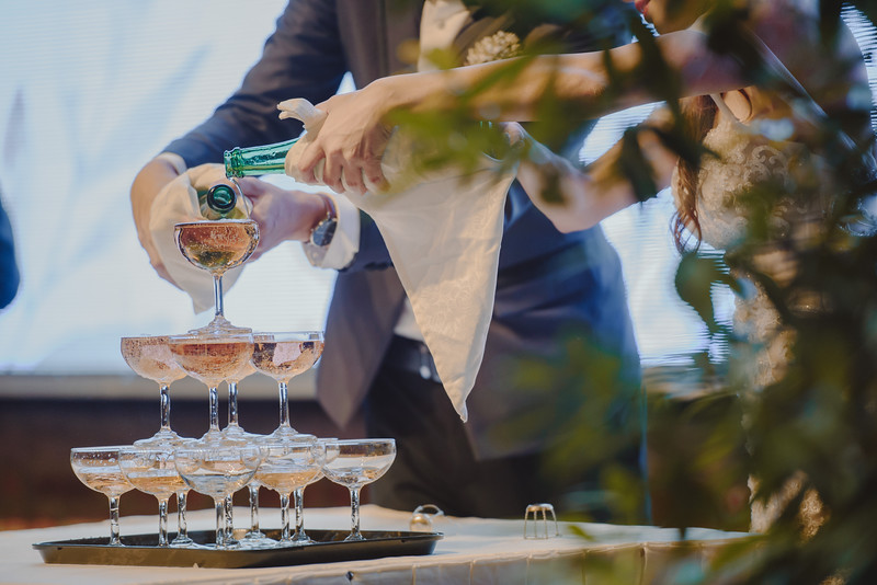 Dennis & Pooi Pooi Banquet-805.jpg