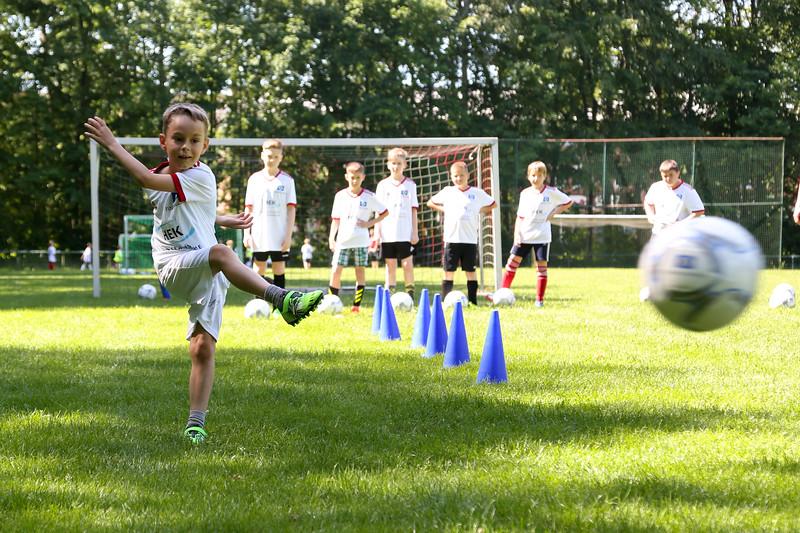 hsv_fussballschule-278_48047952881_o.jpg