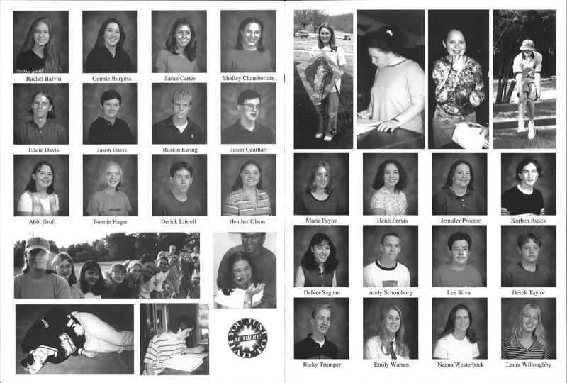 1998 ybook__Page_16.jpg
