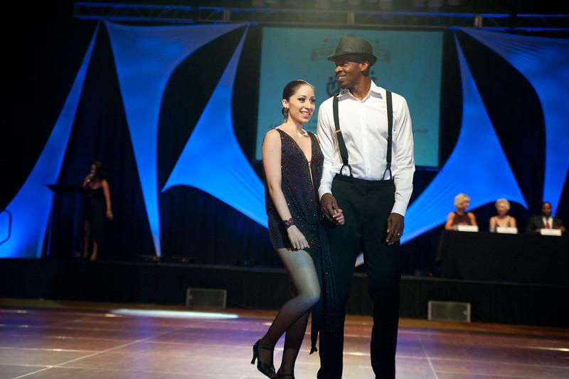 dance-1028.jpg
