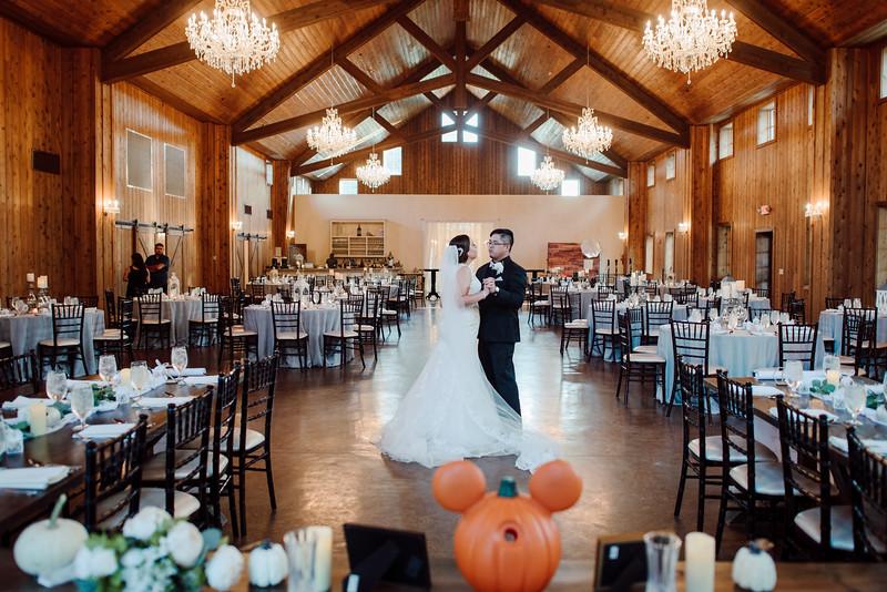 Kaitlin_and_Linden_Wedding_Reception-20.jpg