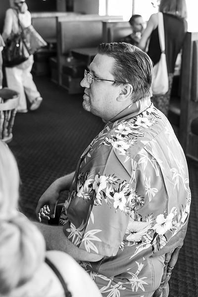 weddingdayFIN-33.JPG