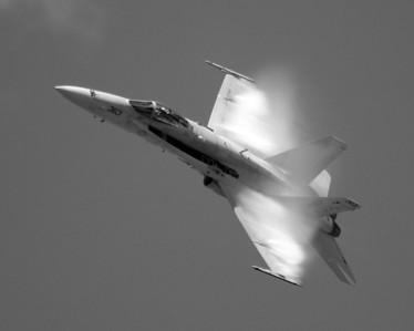 B&W Aircraft