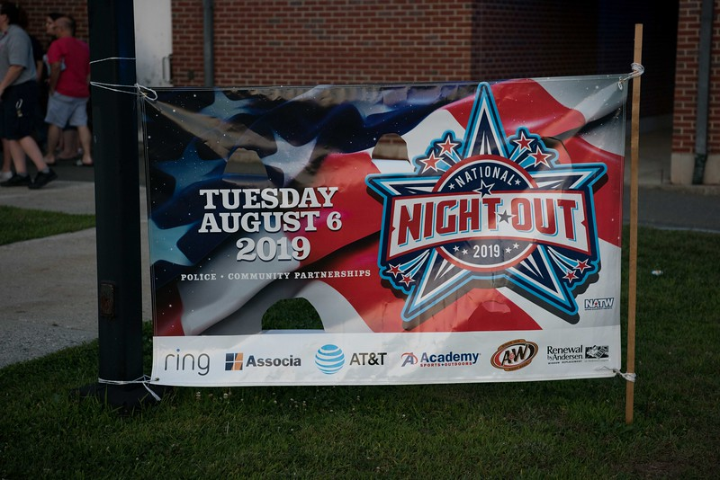 Wilmington MA National Night Out 2019-34.jpg