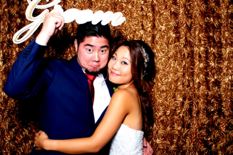 Wedding, Country Garden Caterers, A Sweet Memory Photo Booth (89 of 180).jpg