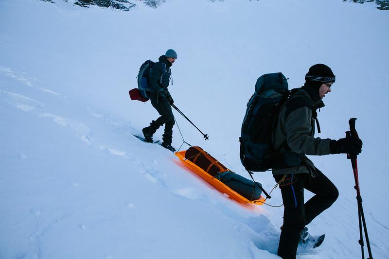 200124_Schneeschuhtour Engstligenalp_web-341.jpg