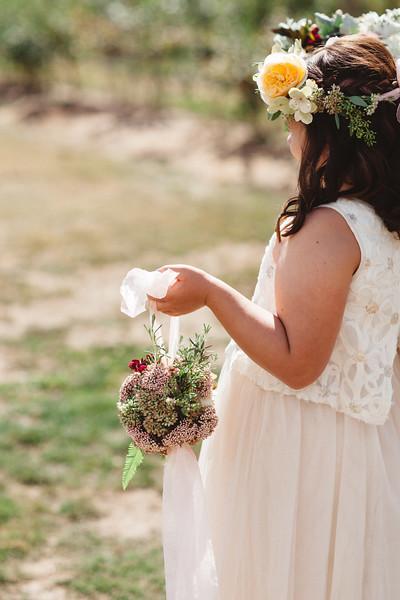 Bridesmaids_029.jpg