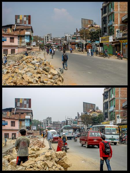 Nepal Bandh6.jpg