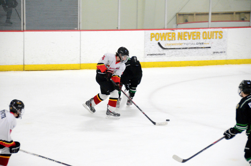 140111 Flames Hockey-168.JPG