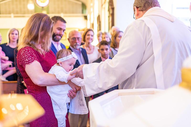 Kiefer Nicole Baptism 2019 (3 of 207).jpg