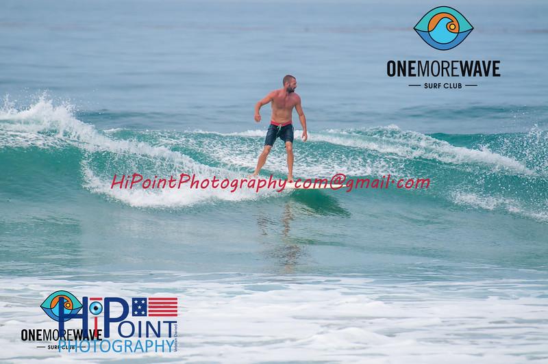 HiPointPhotography-6903.jpg
