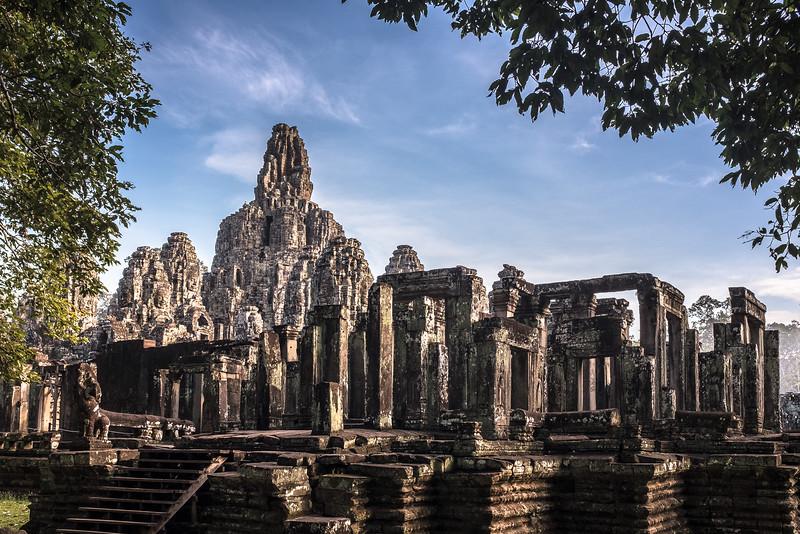 Temple at Siem Reap-4.jpg