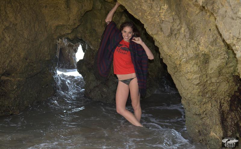 45surf bikini swimsuit model hot pretty beauty beautiful hot hot 227,.,..jpg