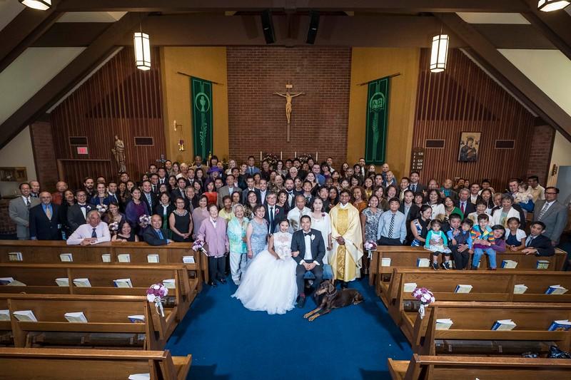 Jenn & Tommy Wedding 70117-355 (1).jpg