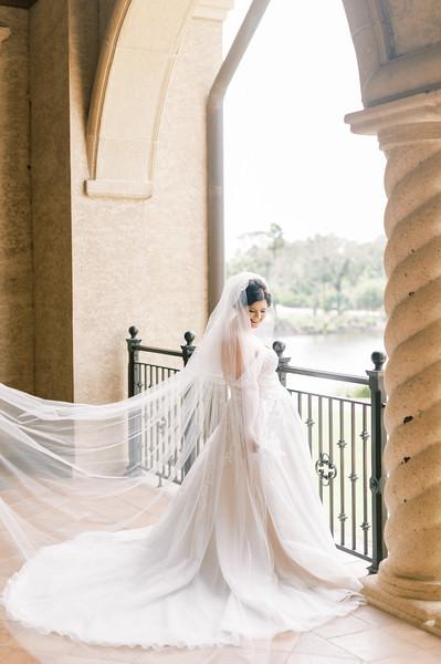 KatharineandLance_Wedding-182.jpg