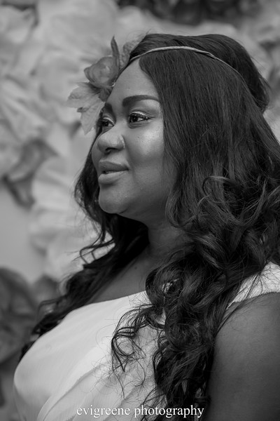 Kali'sbaby shower by #evigreene (68 of 278).jpg
