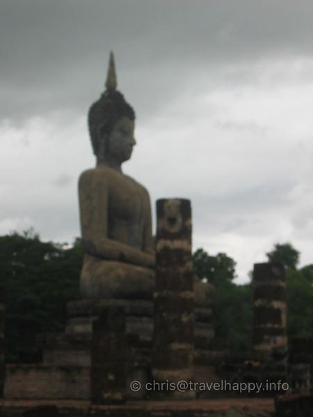 Sukhothai 155.jpg