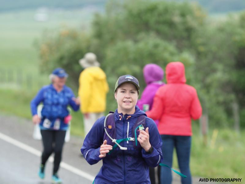 Millarville Marathon 2018 (437).jpg
