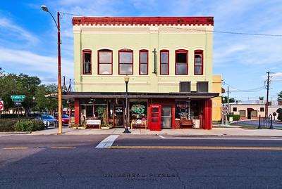 2019-04-24 Historic Plant City