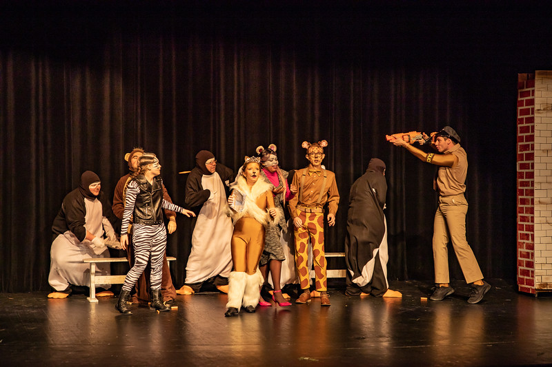 Madagascar Childrens Production-3518.jpg