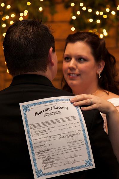 Knobloch Wedding 20120303-18-46 _MG_065508_Perfect365.jpg