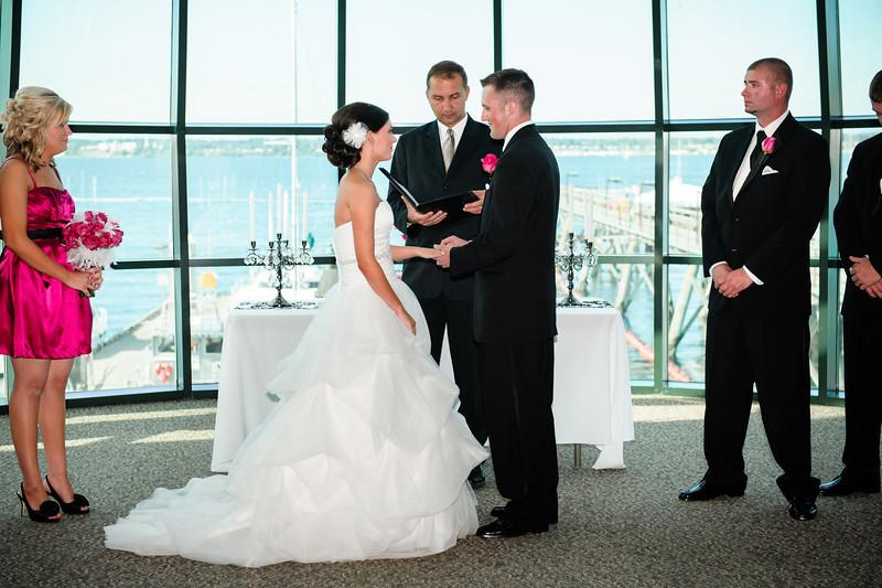 Markowicz Wedding-301.jpg