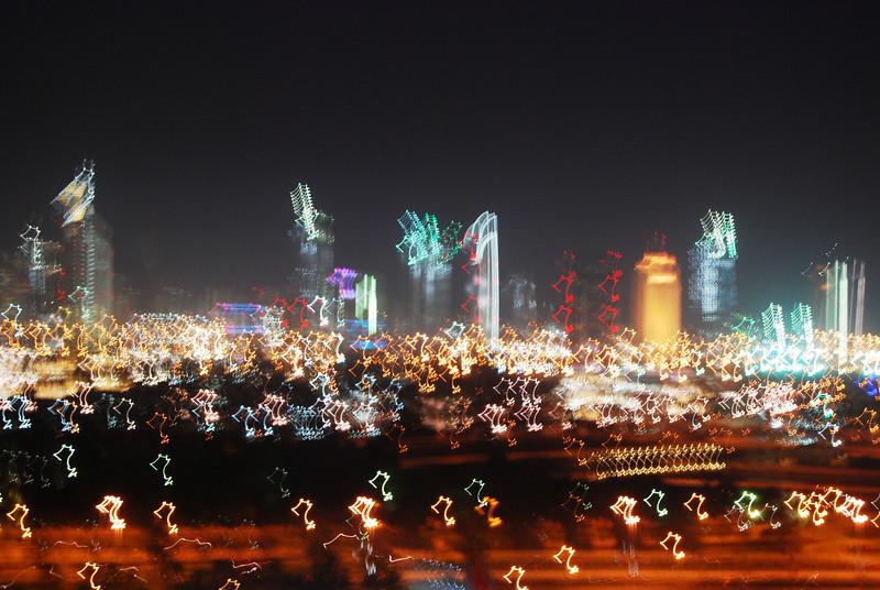 Dubai (16).JPG