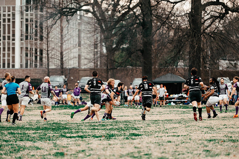 Rugby (ALL) 02.18.2017 - 175 - IG.jpg