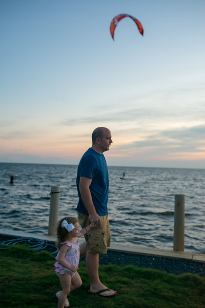 2014 Outer Banks Family Beach-09_11_14-575-4.jpg