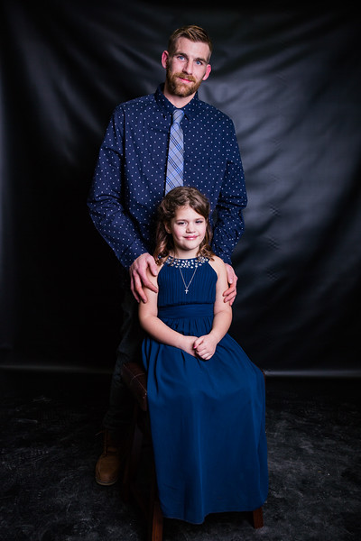 Daddy Daughter Dance-29589.jpg
