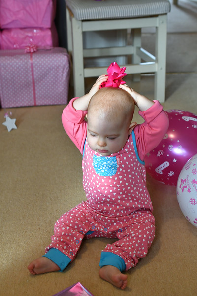 Daisy's first birthday Oct 2017 017_DxO 1.jpg