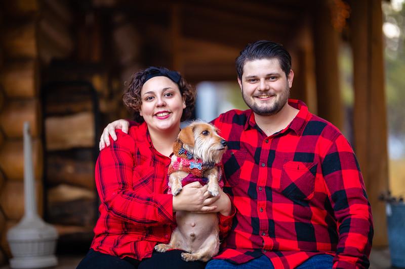 Mather Family-123.jpg