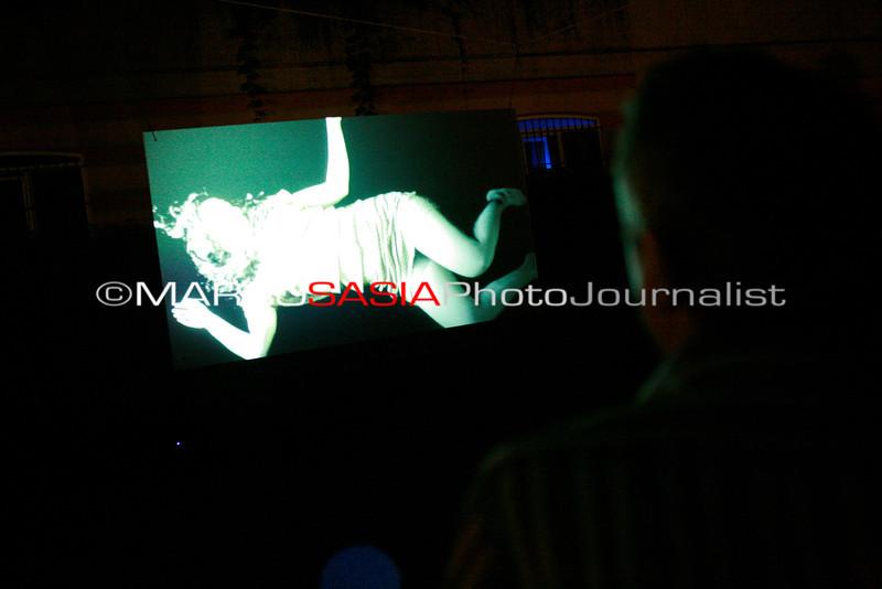 0179-ZooArt-02-2012.jpg