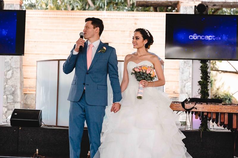 A&A boda ( Jardín Arekas, Cuernavaca, Morelos )-380.jpg
