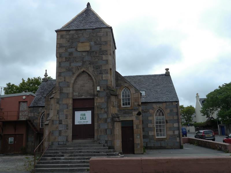 @RobAng Juni 2015 / Stornoway, Lewis (Western Isles/Outer Hebridies) /  Steornabhagh a Deas Ward, Scotland, GBR, Grossbritanien / Great Britain, 12 m ü/M, 2015/06/22 17:25:05