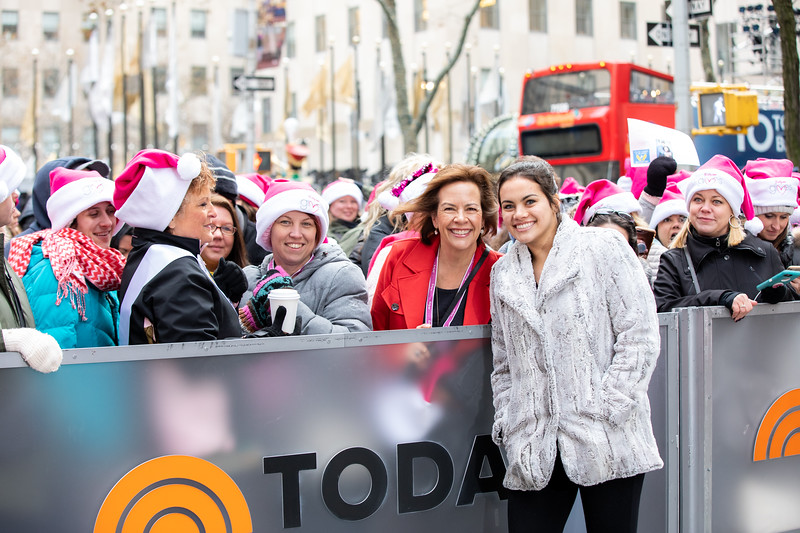 November 2018_Gives_Today Show-0364.jpg