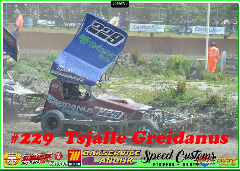 229  Tsjalle Greidanus.JPG