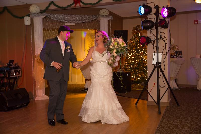 Wedding HC-8.jpg